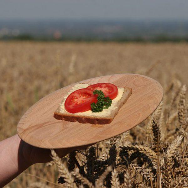 bread-408214_640