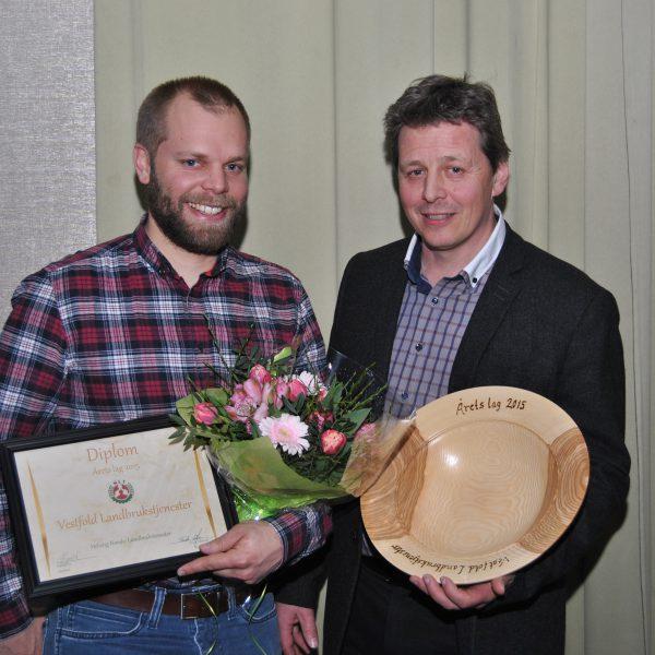 Jon_Herman_Wold-Hansen og Runar Wold